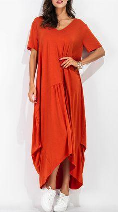 085c7fcdaae Maxi Dresses For Women - Sexy   Cute Summer Long Maxi Dresses Fashion Sale  Online