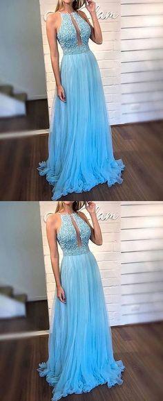 5d1c46e113a1 178 Best Dresses images in 2019
