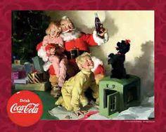 Santa & Friends | 1000 Piece Jigsaw Puzzle