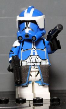 commander cody phase 2 armor AND lego Lego Custom Clones, Lego Clones, Custom Lego, Lego Custom Minifigures, Lego Minifigs, Star Wars Minifigures, Star Wars Klone, Star Wars Humor, Lego Star Wars