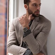 RAFAEL LAZZINI: Official Model Site: Todd Snyder + Timex