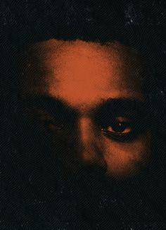 What's your favorite song from my dear melancholy? ? Mine is call out my nama and wasted times