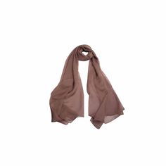 Echarpe Lisa Bege #echarpes #lenços #lenço #scarf #scarfs