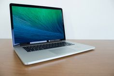 15-inch Retina MacBook Pro review: A tale of two laptops | Macworld