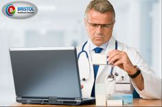Bristolhs offshore medical billing company that gives an support for offshore healthcare companies to reduce their work flow of medical billing process. it will save time management and increase the revenue cycle of healthcare professionals  https://www.bristolhs.com/offshore-medical-billing-company
