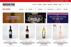 See which supermarkets, wine merchants and independent retailers won top accolades at the Decanter retailer awards selected by our expert panel. Whisky Shop, Wine Merchant, Summer Special, Wine Gifts, Decanter, Wines, Awards, Retail, Carafe