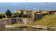 Suomenlinna, Finland. Europe Destinations, Helsinki, Finland, Places Ive Been, The Good Place, Join, Tours, Country, City