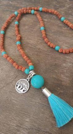 Tassel Jewelry, Seed Bead Jewelry, Beaded Jewelry, Cute Earrings, Beaded Earrings, Handmade Bracelets, Handmade Jewelry, Chakra Jewelry, Diy Crafts Jewelry