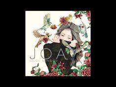 길구봉구 (GB9) - 좋아 (JOA) (Audio)