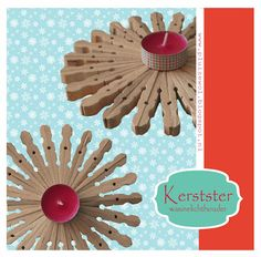 Can be used as base for so many things! Christmas Arts And Crafts, 25 Days Of Christmas, Simple Christmas, Christmas Themes, Kids Christmas, Diy Projects For Kids, Diy For Kids, Popsicle Stick Crafts, Craft Stick Crafts