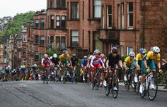 Road race solid effort kiwis at the olympics pinterest roads
