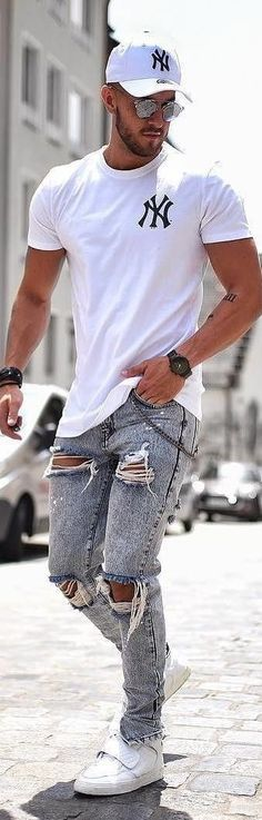 More fashion inspirations for men, menswear and lifestyle @ www.zeusfactor.com