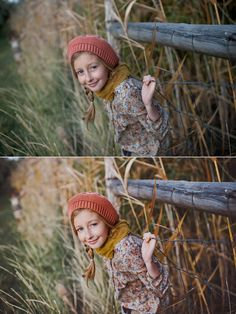 Lightroom to Photoshop editing with Angie Monson (Simplicity Photography)