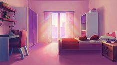 Scenery Background, Living Room Background, Cartoon Background, Animation Background, Kitchen Background, Episode Interactive Backgrounds, Episode Backgrounds, Anime Scenery Wallpaper, Anime Backgrounds Wallpapers