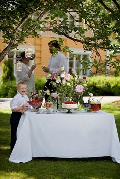Toivakka    Kuva/Photo:Maalla/Hanna-Kaisa Hämäläinen  http://www.facebook.com/MatkaMaalle  http://www.keskisuomi.net/  http://www.centralfinland.net/