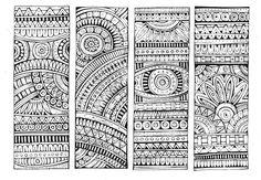 Coloriage gratuit à imprimerImprimez ce coloriage.Accessible à tous, idéal pour se détendre, le coloriage séduit de plus en plus de monde. Suivez nos conseils en vidéo pour vous y mettre, et découvrez d'autres motifs végétaux ou ethniques, des arabesques à imprimer gratuitement sur Prima.fr. Envie de dessiner ? Découvrez le Zentangle, simple et spectaculaire.
