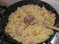 Diet Recipes, Grains, Rice, Cooking, Diet, Kitchen, Skinny Recipes, Seeds, Laughter