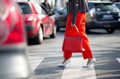 celine-edge-bag | Celine Edge Bag | Pinterest | Celine, Search and ...