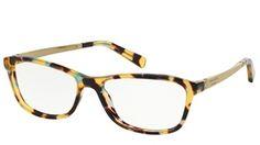 3365c5504aa65 25 Best MICHAEL KORS Sunglasses images