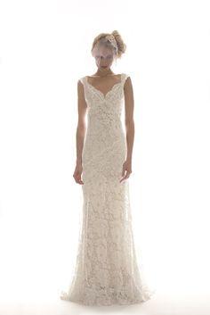 Gowns for Petite Brides | wedding-dresses-for-petite-brides-street-size-02-dress-inspiration ...