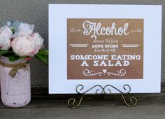 http://www.ebay.com/itm/Rustic-Country-Vintage-Wedding-Signs-Set-of-4-Burlap-Look-Signs-in-White-Frames-/161632561080?pt=LH_DefaultDomain_0&hash=item25a20d27b8 #burlap #denim #wedding #classic #outdoorwedding #outdoors #goegeous #rusticwedding #rustic #cute #love  #love #weddingdecor #weddingsigns  #thankyou #alcohol #funny