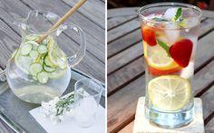 verfrissend water 1