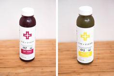 Vim vigor juice number one vv juice smoothies pinterest vim vigor pressed juice malvernweather Images