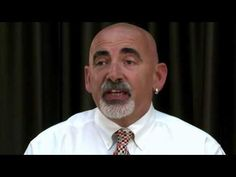 (14) Dylan Wiliam Hinge Questions - YouTube Assessment For Learning, Youtube, Teaching, This Or That Questions, Lesson Planning, School, Lesson Plans, Schools, Teaching Manners