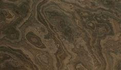 Мэджик Браун. http://www.jet-stone.ru/medzhik