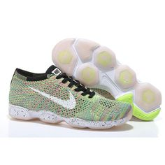 watch 4840e 08cd7 Buy Nike Men s Running Shoes Flyknit Zoom Agility Multi Colour Colour  Discount from Reliable Nike Men s Running Shoes Flyknit Zoom Agility Multi  Colour ...
