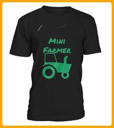 Mr right - Eishockey shirts (*Partner-Link)