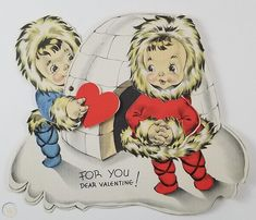 Valentines Greetings, Valentine Greeting Cards, Vintage Valentines, Valentino, Rainbow, Madness, Anime, Thanksgiving, Crafts