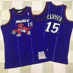 8c8cff85940 Men's NBA Toronto Raptors Tracy Mcgrady Purple mitchell & Ness Jersey on  sale for Cheap,Discount price really Authentic quality,wholesale,online  Store!