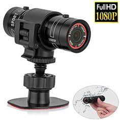Gopro Action Cameras - Sport Action Cameras #ActionCameras#SportActionCameras#360degreecameras#3AxisGimbalCamera #DogharnessChestmountforgopro