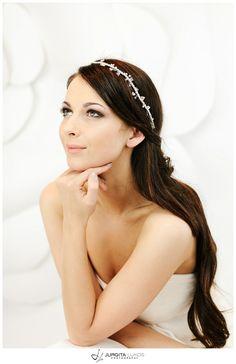 Lavender By Jurgita | Papuošalai nuotakoms | Couture bridal jewelry made by @Lavender ByJurgita  - Jurgita Lukos Photography #Bridal #accessories #bride