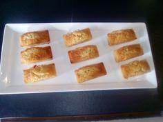 Mini Toast, French Toast, Bread, Breakfast, Desserts, Food, Minis, Financier, Easy Food Recipes