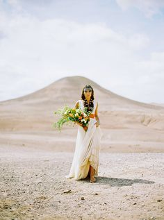 Daughters of the Desert Part 2, all beautiful photos