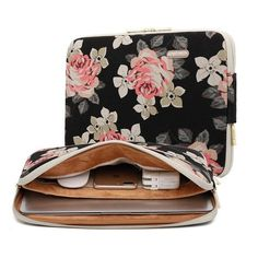 """Laptop Sleeve Case Notebook Inner Bag Computer Cover Pouch for Dell ASUS Lenovo Macbook Pro Air 11""""12""""13""""14""""15""""15.6"""" 3layer"""