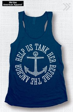 Only if i were navy! Bachelorette Cruise, Nautical Bachelorette Party, Nautical Bridal Showers, Anchor Wedding, Nautical Wedding, Best Friend Wedding, Marrying My Best Friend, Bridesmaid Duties, Bridesmaids