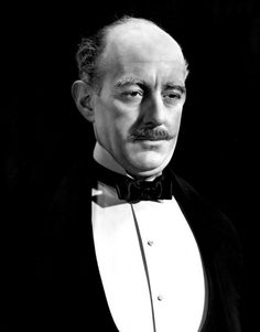 alec guinness - Yahoo Image Search Results