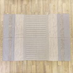 Tapete Juliet Natural e Azul cm Juliet, 230, Rugs, Natural, Home Decor, Carpet, Throw Pillows, Colors, Bedspreads