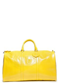 Lisa Perry Duffel Bag | Lisa Perry Duffel Bags | Lisa Perry