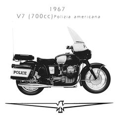 #krimsonguzzi #motoguzzilastoria #motoguzzi #guzzi #ilguzzone #guzzicalifornia #guzziepoca #guzziparodi #motoguzzistileitaliano Moto Guzzi, Guzzi V7, S1000r, Super 4, Vintage Italian, Motto, Automobile, Motorcycles, Bike