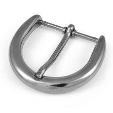 Catarame pentru Marochinarie - Accesorii Design Belt, Bracelets, Silver, Jewelry, Design, Belts, Jewlery, Jewerly, Schmuck