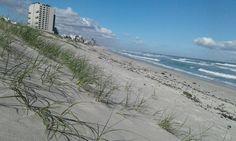 #bloubergstrand #beach #ocean #skyline