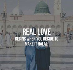 Islamic Marriage Quotes for Husband and Wife are About Marriage In Islam with Love, Islamic Wedding is a blessed contract between a man and a woman(Muslim Husband and Wife). Islamic Inspirational Quotes, Islamic Quotes On Marriage, Muslim Couple Quotes, Muslim Love Quotes, Couples Quotes Love, Love In Islam, Beautiful Islamic Quotes, Love Quotes For Boyfriend, Husband Quotes