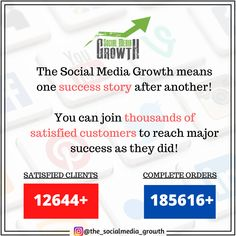 If you are looking for a way to boost your online presence, then your best choice is to use The Social Media Growth, best SMM panel, where we offer services to help you boost your online presence across ALL social media platforms using our cheapest SMM panel. 📊  We have a professional and cheap SMM Panel ready to serve you anytime you need with instant start and amazing speed delivery. 🧑💻 Competitor Analysis, Platforms, Social Media Marketing, Delivery, Success, Website, Amazing, Inspiration, Biblical Inspiration