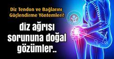 İltihaplı eklem romatizması ve sinir sıkışması için Prof. Dr. İbrahim Saraçoğlu hocamızın önermiş olduğu kiraz sapı ve ısırgan otu kürü ile