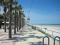 44 Best Daytona Beach Images Daytona Beach Florida Florida Old