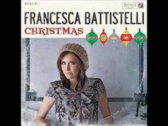 Francesca Battistelli - Heaven Everywhere ~Love